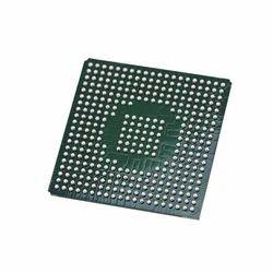 EP9315CBZ IC