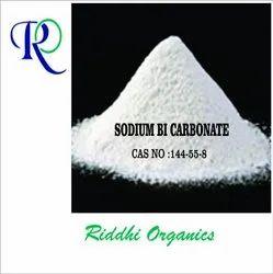 Sodium Bi Carbonate, Powder