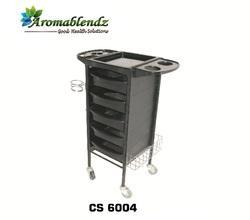 Aromablendz Spa Trolley CS 6004