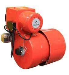 Boiler Burners