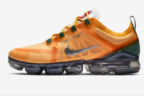 reputable site 93c07 033bd Nike Air VaporMax 2019 Shoe