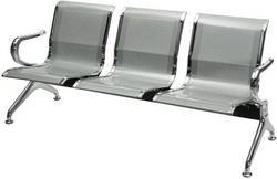 Nilkamal Italia Three Seater