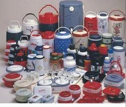 Plastic Household Goods