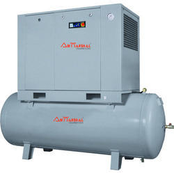 Vacuum Pump - Ingersoll Rand Vacuum Pump Manufacturer from