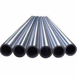 Induction Hardened Steel Shaft