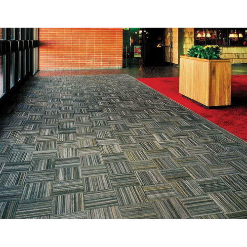 Indoor Outdoor Carpets