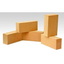 75mm Fire Bricks