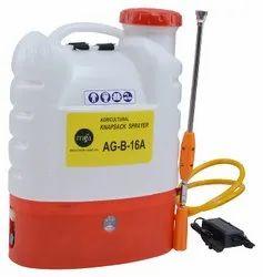 Spray Pump 16 Ltr