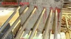 in Pune Concrete & Rock Anchoring and Rebaring Services