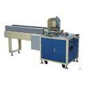 Napkin Paper Packing Machine