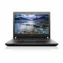 Lenovo E40-80 Refurbished Laptop, Screen Size: 14 Inch