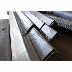 Galvanized Iron Angle, for Household Repair