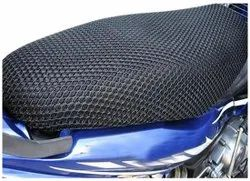Net Seat Cover