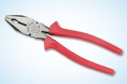 Electrical Pliers