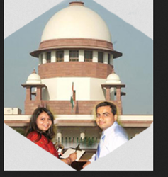 Court Marriage Services
