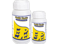 Horse Immunity Booster & Stress Reliever (Sele Tonic)