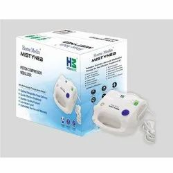 Mistyneb Piston Compressor Nebulizer