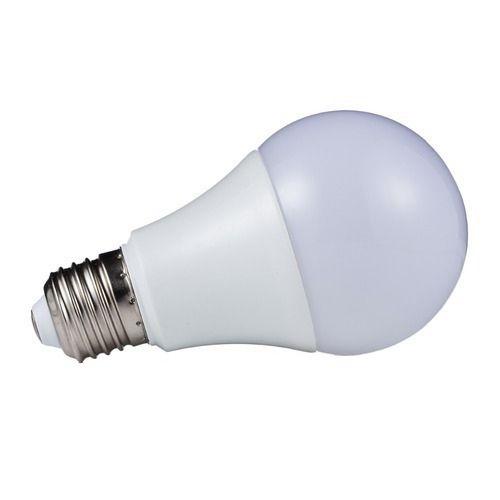 Warm White Led Bulb Type Of Lighting, Warm White Led Outdoor Light Bulbs