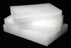 Taurus Semi Refined Paraffin Wax