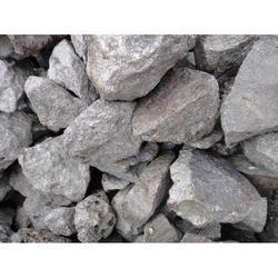 High Carbon Low Silicon Ferro Chrome