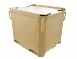 Shipper Boxes