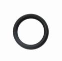 Piston O Ring