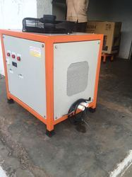 RO Water Chillers