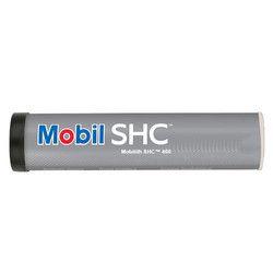 Mobilith SHC 460