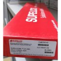 Supelcosil  LC-ABZ HPLC Column