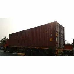 Maharashtra Local Logistics Services