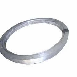 Aluminum Casting Ring