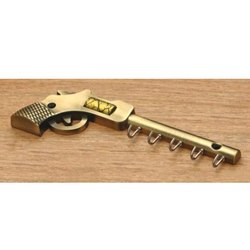 K-903 Real Gun Key Stand