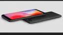 Redmi 6 Mobile