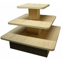 Table Top Display Unit