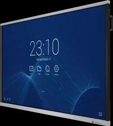 Maxhub S75 Interactive Flat Panels