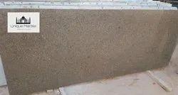 Cherry Brown Granite
