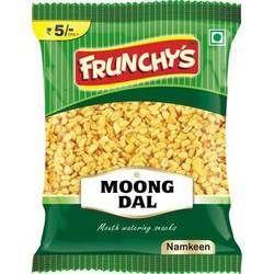 Frunchys Moong Dal Namkeen, 18g