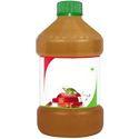 Garcinia Cambogia Juice