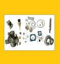 Ingersoll Rand Screw compressor kits