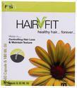 Hair Loss Control Oil