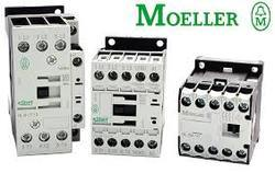 AC And DC Contactors - View Specifications & Details of Ac