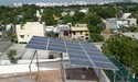 1kwp Off Grid Solar System