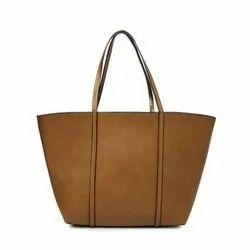 Artilea Canvas Tote Bag