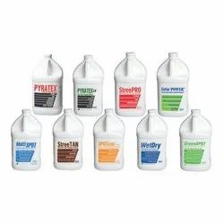 Streets Drycleaning Chemical, for Textile Industry, Packaging Type: Can