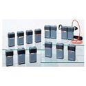 XA 900 Multi Gas Detector