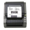 Wide Format Professional Label Printer QL-1050