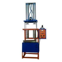 Fully Automatic Idiyappam Making Machine