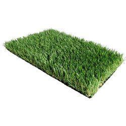25 mm Artificial Gardening Lawn Grass