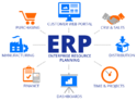 Astral Erp Software For Web, Location: Pan India