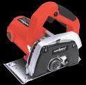Powerbilt Marble Cutter CM4SA